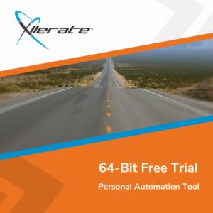 64 Bit Free Trial